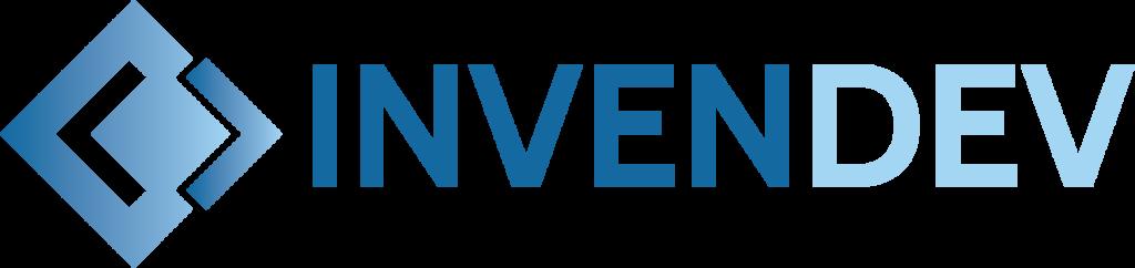invendev logo